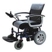百瑞康 商务电动轮椅 EW2000