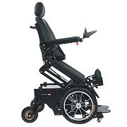 贝珍站立式行走电动轮椅BZ-1 可定做