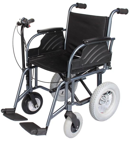 舒适康 SLD7-A电动轮椅